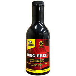 RING-EEZE リングイーズ